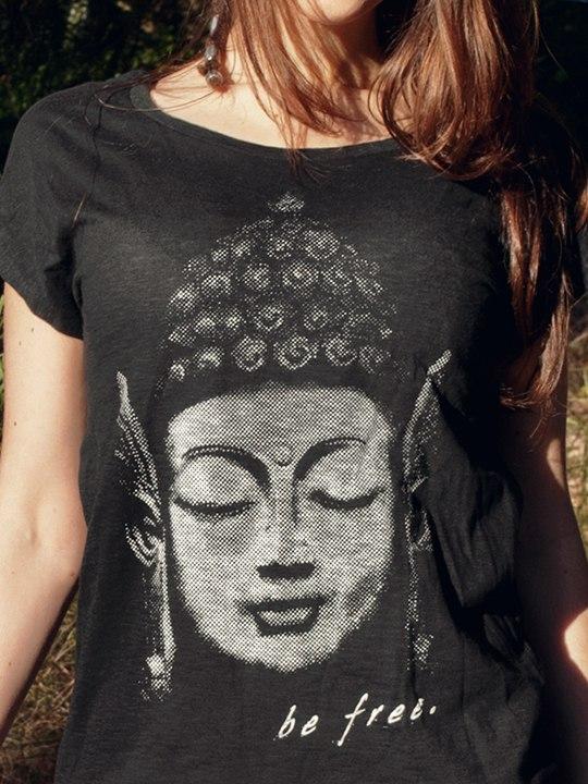 buddha_woman