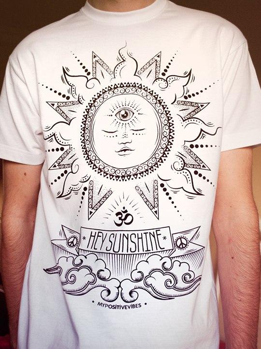 hey_sunshine_man