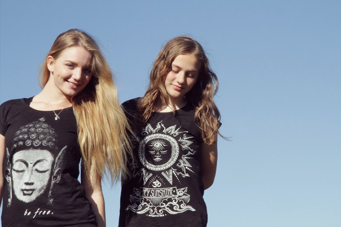 Agi K and Sis