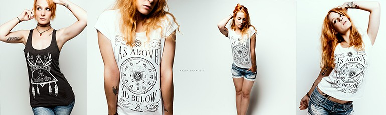 zodiac-tshirt-secret-society-tank