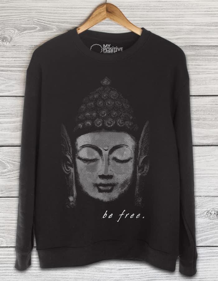 buddha-sweater-black