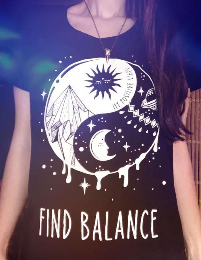 find-balance-yin-yang-shirt