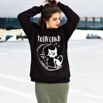 moon-child-sweatshirt