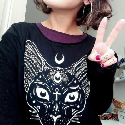 sphynx-cat-tshirt
