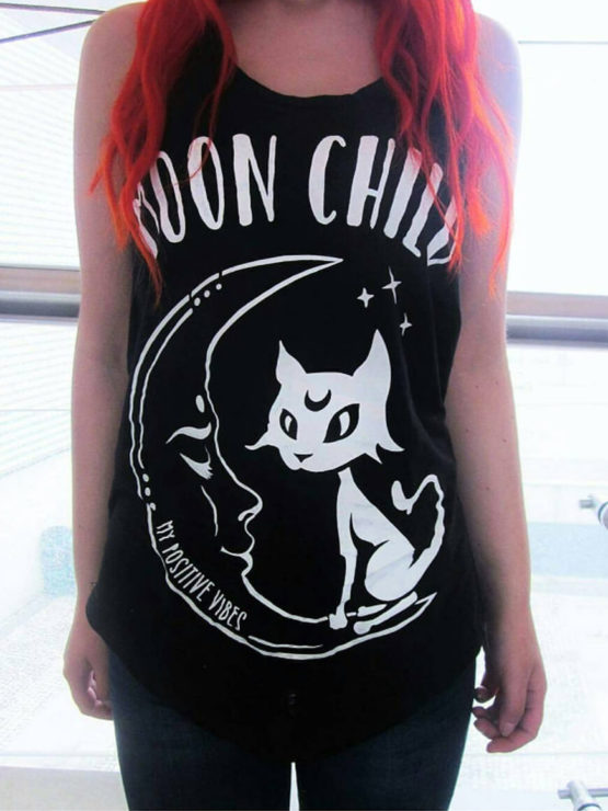 moon-child-tank-top-cat-and-moon-phases-stars-good-vibes-wicca-tshirt