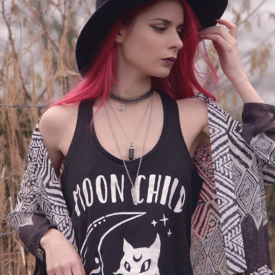 moon-child-tank-top-cat-and-moon-phases-stars-good-vibes-wicca-tshirt-lemos-marion