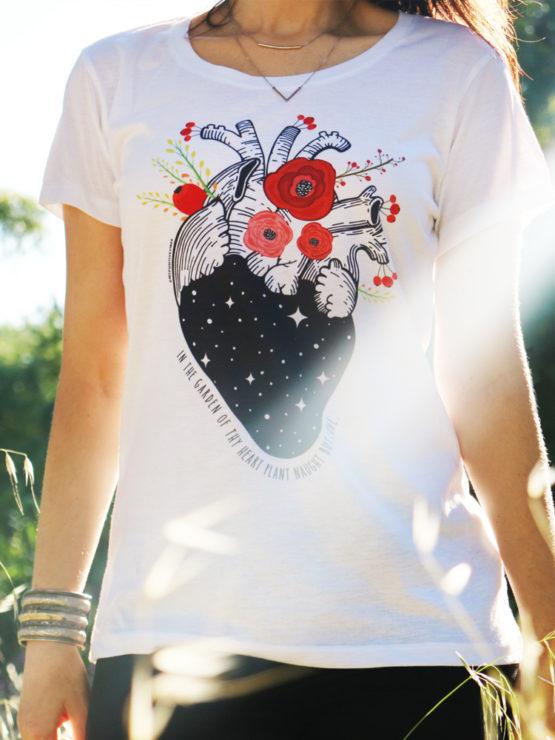 heart-tshirt